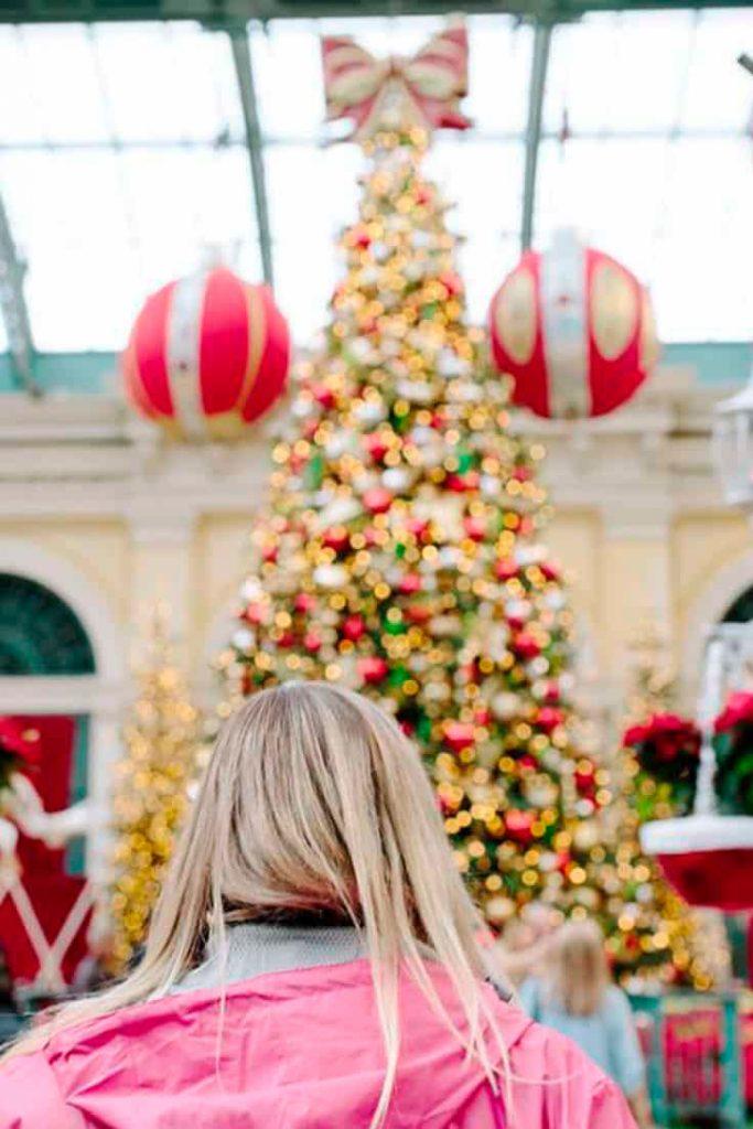 Christmas In Vegas.Christmas In Las Vegas