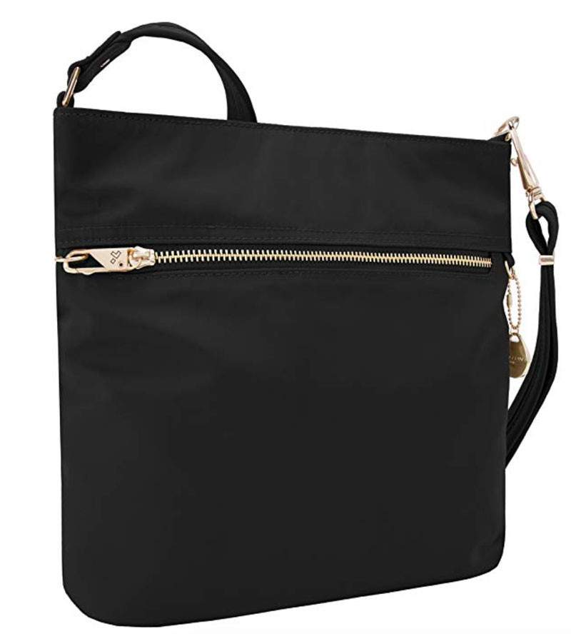 The Best Traveling Purse For Europe And Beyond (2020 Edition)